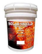 SOLAR SHIELD PAIL facebook.jpg