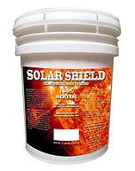 SOLAR SHIELD PAIL facebook.jpg
