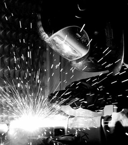 industry-metal-fire-radio-73833_edited.j