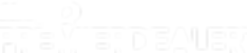 premier-dealers-logo-copy.png