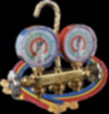 kisspng-gauge-hose-manifold-valve-indust