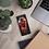 Thumbnail: iPhone Case - Le Corbusier - by Schirka El Creativo