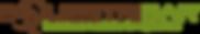 Equestribar_PNG_transparent_background_c