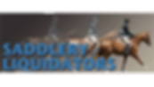 SaddleryLIquidatorsLogo.png