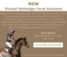 2019 Rutledge Farm Sessions (3).png