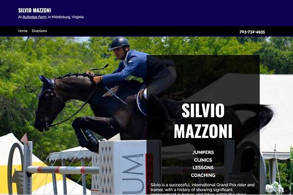 Silvio Mazzoni.jpg