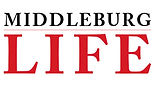 MiddleburgLifelogo.jpg