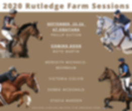 2019 Rutledge Farm Sessions (1).png