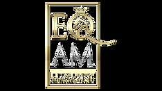 EQAMlogo.png