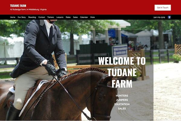 TuDane Farm (Jonelle Mullen).jpg