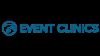 EventClinicsLogo.png