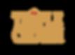 TC_LOGO_STANDARD_USE_RGB_TC_Logo_Vertica