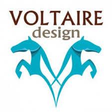 Voltaire Design 1.jpg