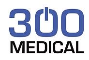 300MedicalLogo.PNG