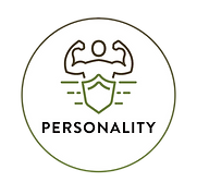 Personality_Science tab _AttentionThe Sc
