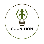 Cognition_Science tab _AttentionThe Scie
