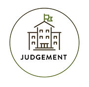 Judgement_Science tab _AttentionThe Scie