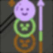 2emotion_control-512.png