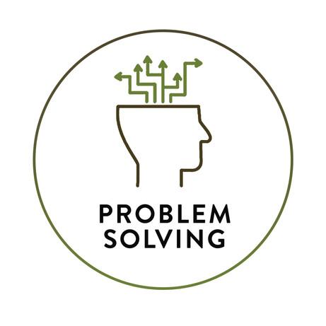 Problem Solving_The Science Big Circles