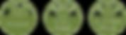 300DPI_Symbols_edited.png