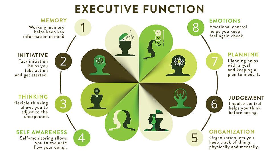 Executive Function Flower.jpg