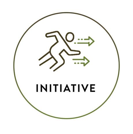 Initiative_The Science Big Circles & sol
