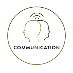 Communication_AttentionThe Science Big C