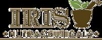 Iris Nutraceuticals Logo_edited.png