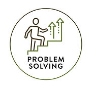 Prolem Solving_Science tab _AttentionThe