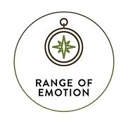 Range of Emotion_Science tab _AttentionT