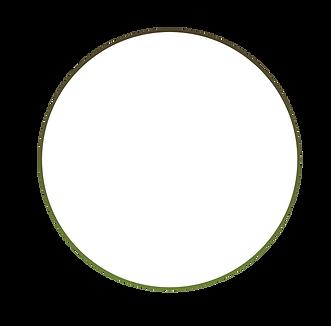 Blank Big Circles.png