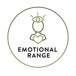 Final Edit of benefit emotions_The Scien