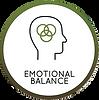 emotional balance.png