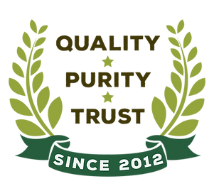 QUALITY PURITY TRUST.png
