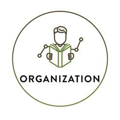 Organization_AttentionThe Science Big Ci