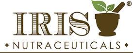 Iris Nutraceuticals Logo.jpg