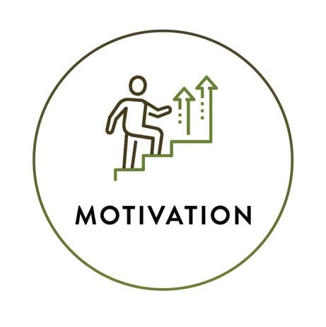 Motivation_The Science Big Circles & sol