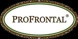 Hi Res ProFrontal Logo_ regist tm.png