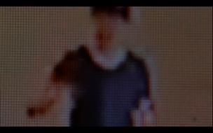 Capture d'écran 2019-01-28 à 13.21.24.pn