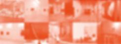 en-tete-houloc_orig_modifié.jpg