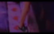 Capture d'écran 2019-01-28 à 13.20.54.pn