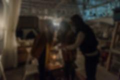 SOIREE_NOEL_HOULOC_2018-21.jpg