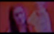 Capture d'écran 2019-01-28 à 13.17.06.pn