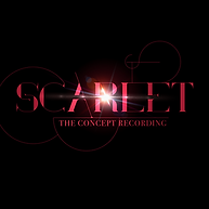 SCARLET Cover-SEP 21.png