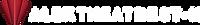AlexTheatre-logo-RGB-e1582446589378 (1).
