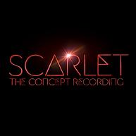 Scarlet Logo on Black_SQUARE.png