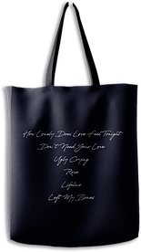 tote done.png