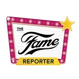 thefamereporter.png