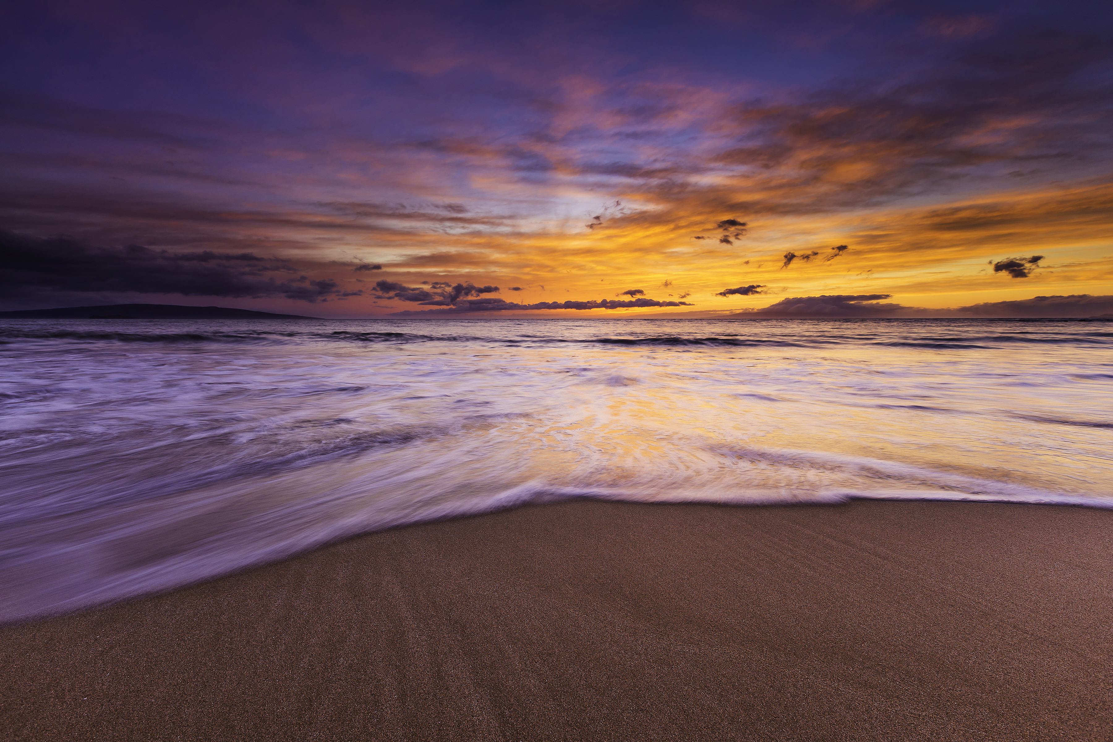 Wailea Wave