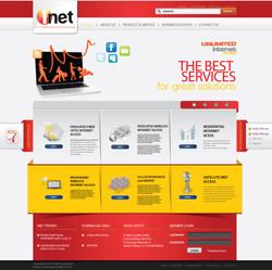 home website inet.jpg
